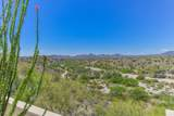 39092 Ocotillo Ridge Drive - Photo 42