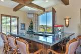 39092 Ocotillo Ridge Drive - Photo 45