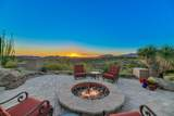 39092 Ocotillo Ridge Drive - Photo 46