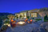 39092 Ocotillo Ridge Drive - Photo 47