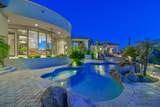 39092 Ocotillo Ridge Drive - Photo 48
