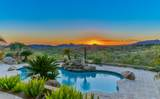 39092 Ocotillo Ridge Drive - Photo 5
