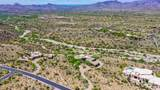 39092 Ocotillo Ridge Drive - Photo 7