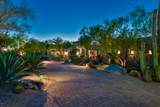 39092 Ocotillo Ridge Drive - Photo 8