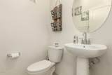 8768 Jefferson Street - Photo 21