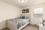 8768 Jefferson Street - Photo 22