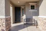 8768 Jefferson Street - Photo 4