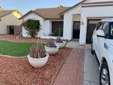 1107 Piute Avenue - Photo 2