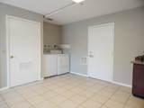 11501 83RD Avenue - Photo 12