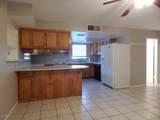 11501 83RD Avenue - Photo 8