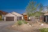 6333 Paso Trail - Photo 1