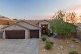 6333 Paso Trail - Photo 45