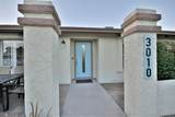 3010 Vista Drive - Photo 6