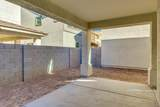 640 Springfield Place - Photo 43
