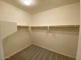 640 Springfield Place - Photo 61