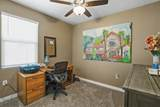 30972 Cheery Lynn Road - Photo 21