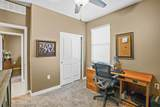 30972 Cheery Lynn Road - Photo 22