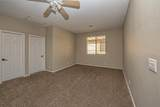 9008 Quail Avenue - Photo 28