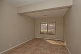 9008 Quail Avenue - Photo 42