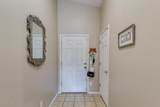 510 114TH Avenue - Photo 4