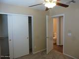 2007 Gold Dust Avenue - Photo 13