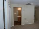 2007 Gold Dust Avenue - Photo 18