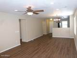 2007 Gold Dust Avenue - Photo 5