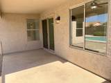 2180 Comanche Drive - Photo 18