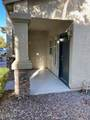 11958 Belmont Drive - Photo 2