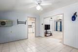 14212 Buttercup Drive - Photo 10