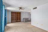 14212 Buttercup Drive - Photo 4