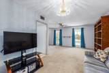14212 Buttercup Drive - Photo 8