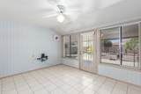 14212 Buttercup Drive - Photo 9
