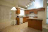 6760 Caribbean Lane - Photo 4