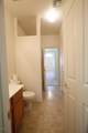 6760 Caribbean Lane - Photo 5