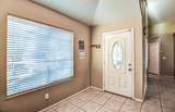 2848 Campo Bello Drive - Photo 4