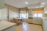 10030 Gulf Hills Drive - Photo 11