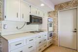 10030 Gulf Hills Drive - Photo 12
