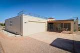 10030 Gulf Hills Drive - Photo 3