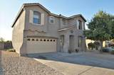 3116 97TH Lane - Photo 4