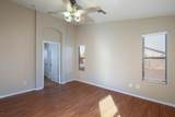42444 Michaels Drive - Photo 23