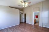 42444 Michaels Drive - Photo 24