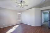 42444 Michaels Drive - Photo 25