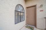 930 Mesa Drive - Photo 4