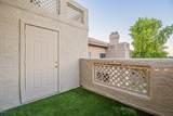 930 Mesa Drive - Photo 40