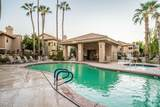 930 Mesa Drive - Photo 44