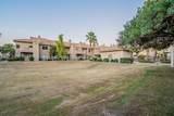 930 Mesa Drive - Photo 47