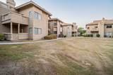 930 Mesa Drive - Photo 48