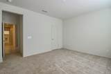 7097 Jasmine Trail - Photo 20
