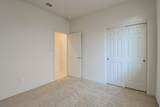 7097 Jasmine Trail - Photo 25